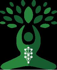Icone Congresso Brasileiro de Kabbalah